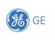 GE power grid