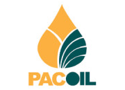 PACOIL