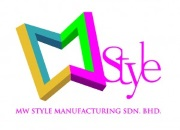 Style manufacturing